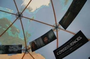 CRS_COP15