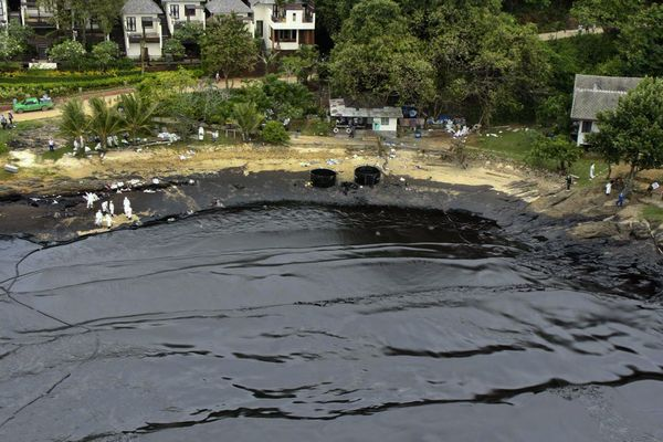 energy-thailand-oil-spill-after_69857_600x450