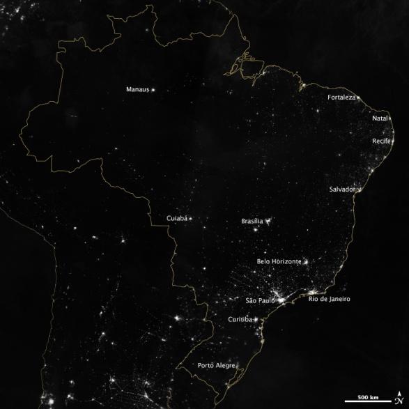 brazil_vir_20130804