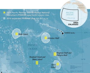1-Map-of-new-Pacific-Remote-Islands-Monument-From-news.nationalgeographic.com_-600x485