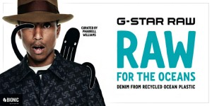 10-g-star-raw-for-the-oceans-from-milled.com_-600x300