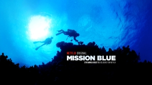 13-Mission-Blue-film-poster-from-mission-blue.org_-600x337