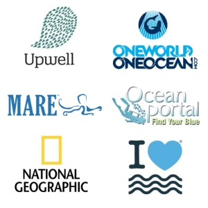 14-Groups-doing-great-ocean-communication-work-via-organization-websites-600x600