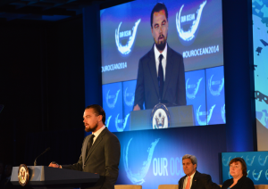 2-Leonardo-DiCaprio-delivering-remarks-at-the-Our-Ocean-Conference-From-wikimedia.org_-600x424