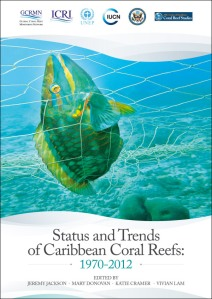 3-Cover-of-Caribbean-Coral-Reefs-Status-Report-from-IUCN.org_-600x848