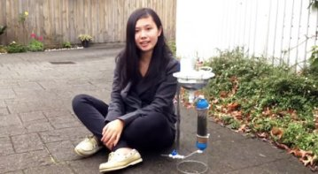 3034487-inline-i-1-a-17-year-old-invented-this-smart-device-that-makes-clean-water-and-power-at-the-same-time