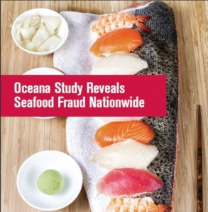 9-oceana-seafood-fraud-report-cover-from-oceana.org_