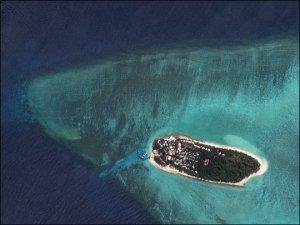 ikonos_heron_island