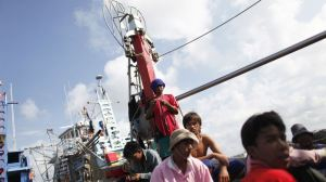 myanmar-migrants-thailand-fishing-slavery