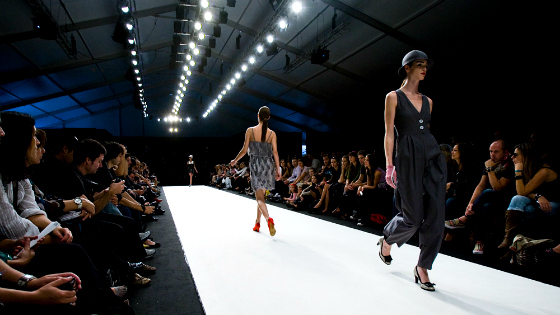 ModelsCatwalk.jpg