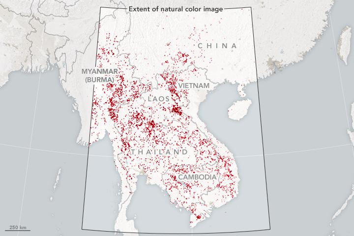 indochina_vir_2016078_map