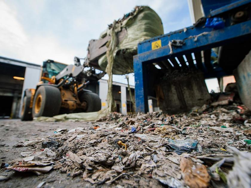 recycling-sweden-2